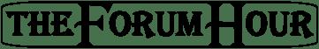 TheForumHour
