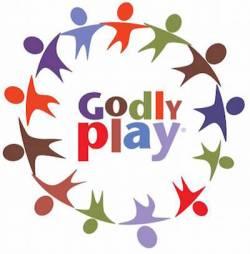Godly-play-image copy