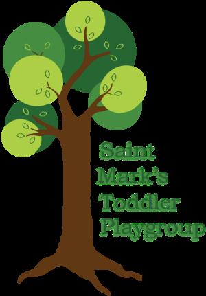 Playgroup-Tree-Logo-Final