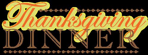ThanksgivingDinnerLogo