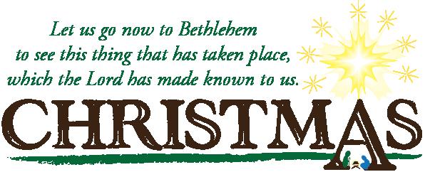 christmaslogo